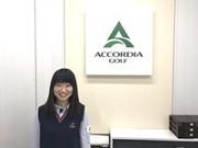 アコーディア ゴルフスタジオ 御徒町のイメージ