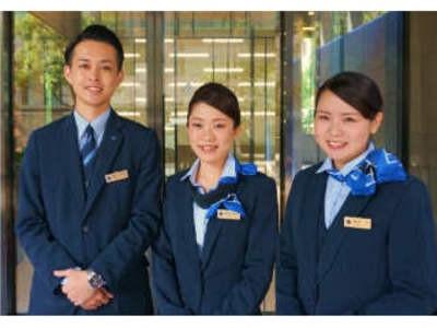 ホテルマイステイズ 金沢キャッスルのアルバイト情報