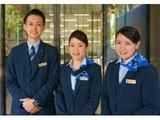 ホテルマイステイズ 金沢キャッスルのアルバイト