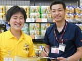 キリンビール株式会社 東京 量販 (契約社員)のアルバイト