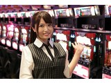 ガイア 川崎スロット専門店のアルバイト