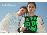 RODEO CROWNS 金沢フォーラス店(契約社員)のアルバイト