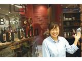 ブラッスリーバルビダ イオンモール京都桂川店のアルバイト