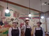ポポラマーマ 平井店のアルバイト