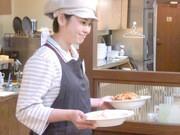 ポポラマーマ 平井店のアルバイト情報
