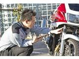 バイク王 府中店(未経験者)のアルバイト