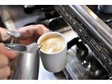 カフェ・ベローチェ 鍛冶町店のアルバイト