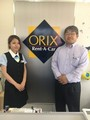 オリックスレンタカー 弘前駅前店(フリーター)のアルバイト