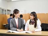 やる気スイッチのスクールIE 平田校のアルバイト