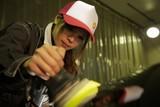 ジャバ PRO SHOP東大阪外環店のアルバイト