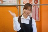マミークリーニング ダイエー三軒茶屋店(30時間未満)のアルバイト
