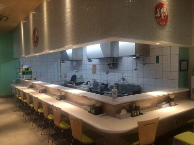 エフピーキッチン結城店のアルバイト情報