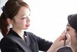 株式会社ポーラ 百貨店 美容部員 梅田阪急(6F)(未経験)のアルバイト