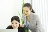 大同生命保険株式会社 大阪中央支社3のアルバイト
