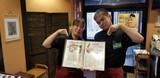 ホテルウィングインターナショナル熊本八代 レストランホールスタッフのアルバイト