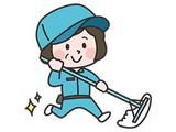 ワタキューセイモア千葉営業所//医療法人静和会 中山病院(仕事ID:87624)のアルバイト