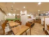 sakura食堂 六本木ヒルズ店のアルバイト