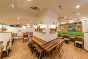 sakura食堂 六本木ヒルズ店のイメージ
