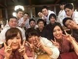 船栄 高田店のアルバイト