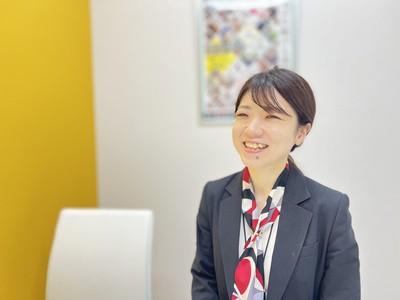 みやび個別指導学院 静岡本校の求人画像