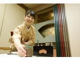 しゃぶしゃぶと日本料理「津みやび」