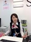 ソフトバンク 茅ヶ崎駅前のアルバイト情報
