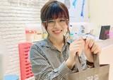T.G.C. 三井アウトレットパーク大阪鶴見店(時短)のアルバイト