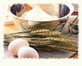 小麦の森 芦屋店のアルバイト情報