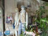 アウトレットショップ バルバリ人形町店のアルバイト