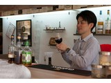 ヨーロピアン ワイン&ウィスキー M&Mのアルバイト