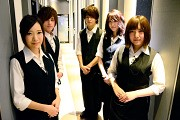 カラオケの鉄人 鶴見店のアルバイト情報