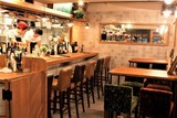 ワイン酒場 GabuLicious 仙台店のアルバイト