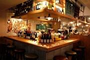 ワイン酒場 GabuLicious 仙台店のアルバイト情報