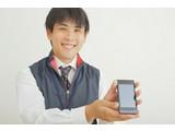 株式会社 Global Next Communicationsのアルバイト