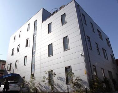 株式会社トラバース 名古屋営業所のアルバイト情報