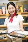 華家名彩 吉野町店のアルバイト情報