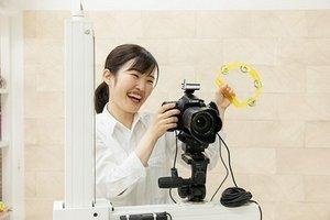 スタジオマリオ 小松/小松店 (1483)・量販店スタッフのアルバイト・バイト詳細