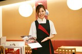 三宝庵 中野店(2)のアルバイト
