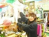 ジャングルジャングル 岸和田和泉インター店(主婦(夫))のアルバイト