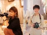 三景スタジオ 旭川本店(デジタル・クリエイティブ系)のアルバイト