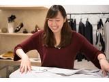【町田市】アパレル販売員:契約社員 (株式会社フィールズ)のアルバイト