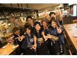 北海道 塚田農場 八重洲北口店(フリーターさん歓迎)のアルバイト