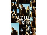 AZUL BY MOUSSY アリオ亀有店(株式会社D-lightful)のアルバイト