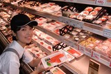 東急ストア ららぽーと柏の葉店 生鮮食品加工・品出し(パート)(996)のアルバイト