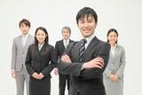株式会社ライフラボ 東京営業所(ネットワークエンジニア)のアルバイト