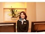 マンションコンシェルジュ 札幌市(2370)株式会社アスクのアルバイト