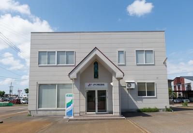 JPC株式会社 新潟県南蒲原郡田上町(b542-3)のアルバイト情報