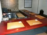 天現寺小野のアルバイト