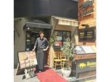 ビステッカ 赤坂のアルバイト