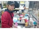 出前寿司 千両箱 大阪中央店のアルバイト